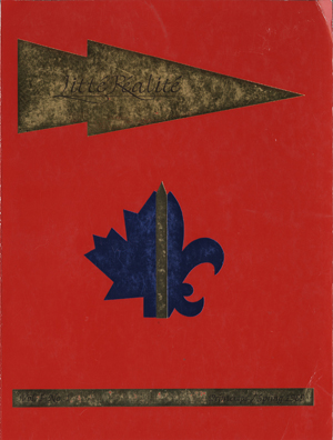 View Vol. 1 No. 1 (1989)